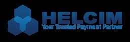 helcim payment partner logo