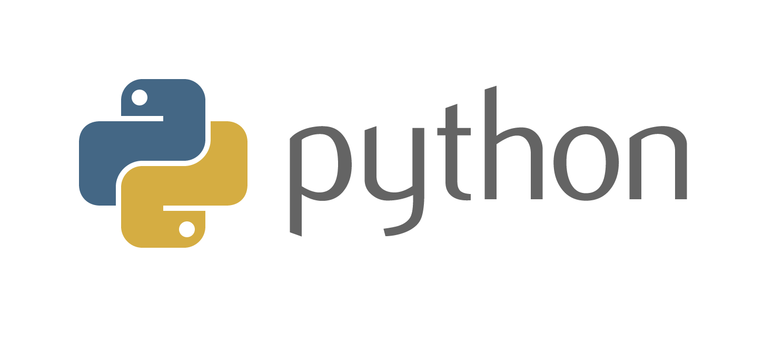 python photo